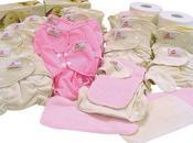 Packs couches lavables Cerise Cannelle