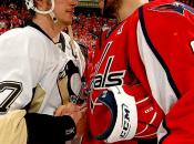 NHL: tableau playoffs