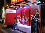 [Coca Cola] Ouvrez bonheur