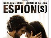 Espion(s) (2009) Secret Défense (2008)