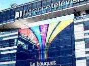 France-Télévisions Carolis l'Elysée