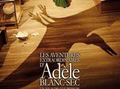 {Concours ADELE BLANC-SEC