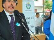 Argentine, Mondial c'est l'école