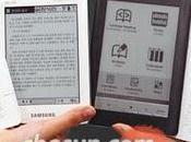 Corée dépendante l'iPad