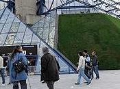 Knicks Paris