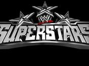 superstars avril resultats