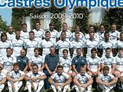 Castres Olympique va-t-il craquer
