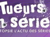Tueurs Séries [Episode Avril]