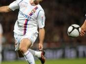 Bordeaux-Lyon revanche pour autre