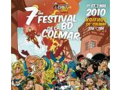 festival Colmar