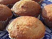 Muffins noix coco coeur schokobon