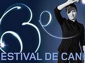 Prépa' Cannes