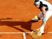 Rafael Nadal débloque (enfin) compteur Monte-Carlo