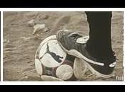 Gnarls Barkley, Going (musique Puma Journey Football)