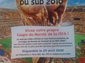 FIFA 2010: Coupe Monde Mobile