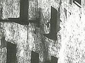 Jean Echenoz, troisième