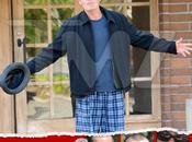 Charlie Sheen joue Brynner!!