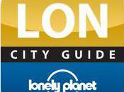 Volcan Lonely Planet Europe gratuits