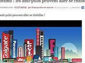 Logorama, Jean Ferrat, Philippe Muray tonnes brèves édifiantes...