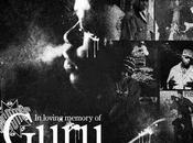 R.I.P Guru 1966/2010