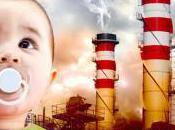 taxe carbone morte enterrée