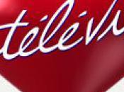 Influence soutien Télévie Belgique: Faites avec