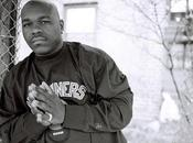 "Bumpy Knuckles ""Put Beats On'M"" prod Statik Selektah"