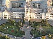 Accusations malversations formulées contre maire d'opposition (Cour EDH, avril 2010, Cârlan Roumanie)