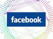 Facebook présente nouveauté nommée Open Graph