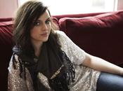 prochain single d'Amy MacDonald sera...