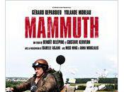 Mamuth