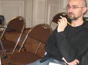 l'affaire caméra interdite conseil municipal d'Avranches audience avril 2010