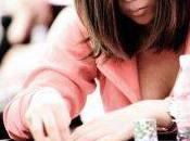 Interview Poker: Mylène Cogan, joueuse