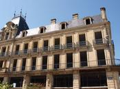 Ballade dans Bergerac (photos)