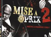 Mise Prix Assassins' Ball
