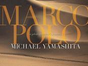 Michael Yamashita Marco polo