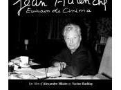 Diffusion d'un documentaire Jean Aurenche