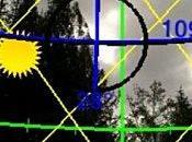 Solmetric Application iphone solaire télécharger