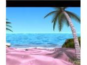 Nancy Drew Kidnapping Bahamas