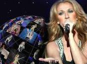 fans Céline Dion organisent projection spéciale