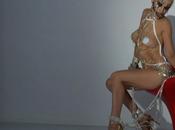 Lady GaGa C'est