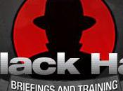vidéos BlackHat Europe sont ligne