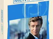{Test Blu-Ray Mentalist
