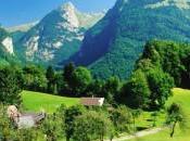 Séminaire montagne