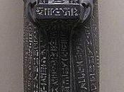 L'ÉGYPTOLOGIE TCHÈQUE VII. L'INSTITUT FOUILLES ABOUSIR MIROSLAV VERNER OUDJAHORRESNET (Première partie)