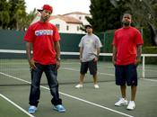 N*E*R*D feat. Nelly Furtado: band Pharrell...