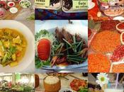 cuisine Thaïe vrai délice