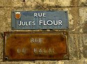 Jules Flour
