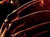 Freddy Krueger revient hanter nuits: dormir...faut dormir!