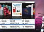 VirtualBox 3.2.0 bêta virtualise